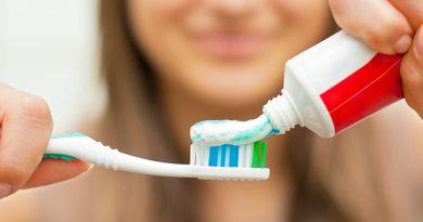 Что взять с собой в путешествие: полезные советы стоматолога