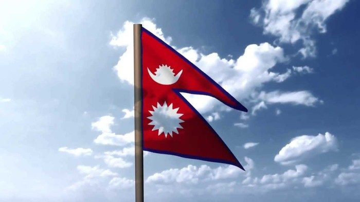 Факты о Непале