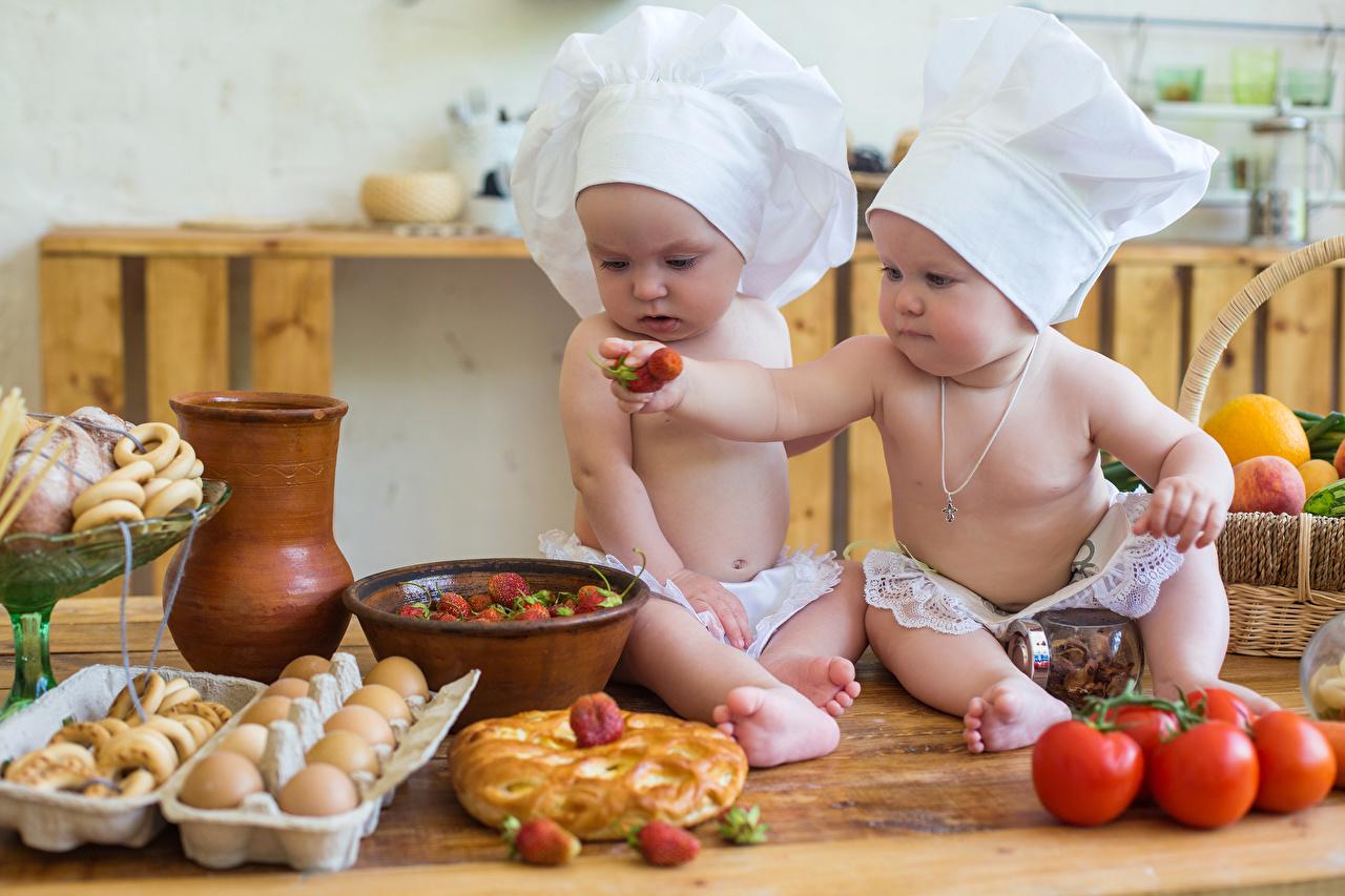 25 кулинарных лайфхаков, которые пригодятся каждому