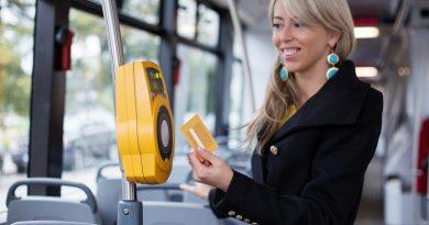 Транспорта и зрелищ! Как сэкономить на досуге и передвижениях в путешествии?