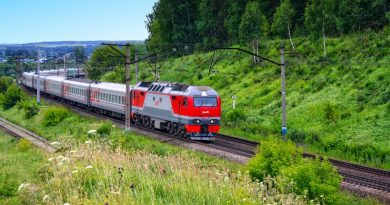 20 советов от проводника поезда