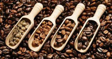 Арабика или купаж: что нужно знать о кофе