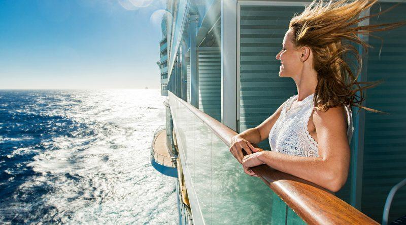 10 советов для тех, кто мечтает путешествовать по воде
