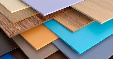 Пластиковые стеновые панели: плюсы и минусы