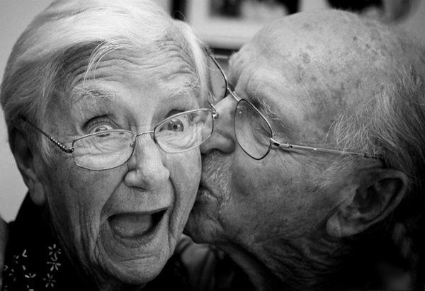 Старейшие люди планеты: кто они, и какова их продолжительность жизни?