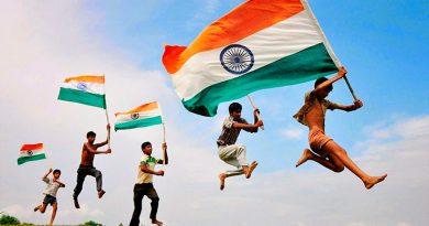 Индия вдвое продлила срок пребывания для туристов с электронными визами