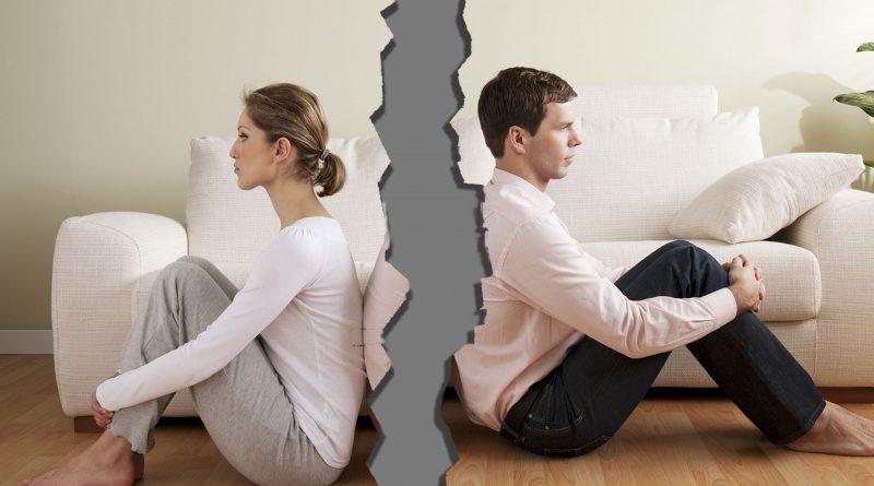 Интересные способы расторжения браков в странах мира