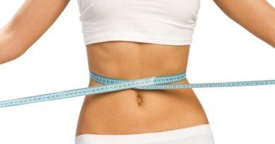 Упражнения, чтобы согнать жирок с живота и боков