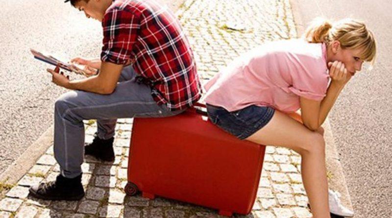 О чем чаще всего забывают туристы при подготовке к путешествию