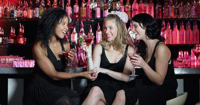 На Шри-Ланке женщинам вновь запретят покупать алкоголь