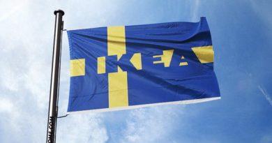 Швеция — самая скандинавская страна