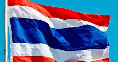 Таиланд ужесточил требования к посещающим страну туристам