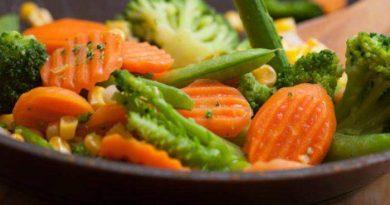 7 кулинарных ошибок, которые портят ваши блюда