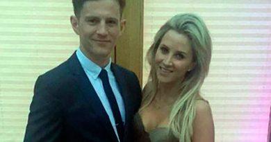 Британский турист улетел за границу по паспорту любовницы