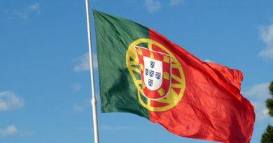 Посольство Португалии упростило выдачу виз для россиян