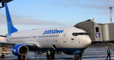 Российский лоукостер предложит пассажирам путешествовать стоя
