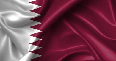 Интересные факты про Катар