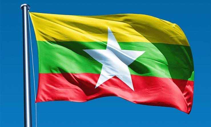 Мьянма ввела ускоренные электронные визы