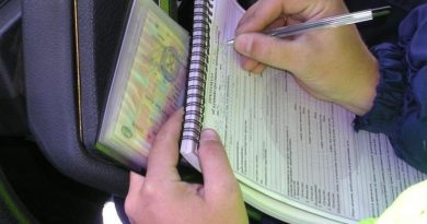 Штрафы за нарушение ПДД могут вырасти в два раза с отменой 50-процентной скидки