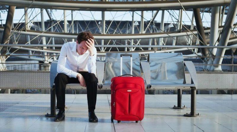 Должнику разрешат выезжать из РФ через 23 минуты после уплаты долга