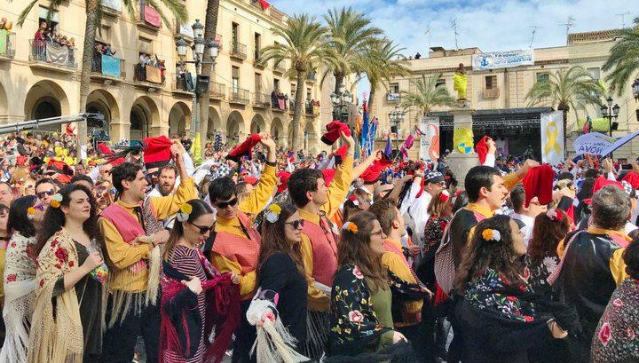 Отличные идеи для поездок по Каталонии
