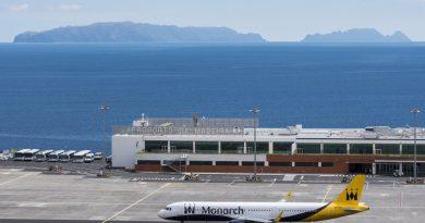 Аэропорты, названные в честь знаменитостей