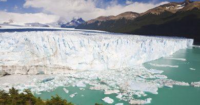 6 туристических мест, которым грозит опасность исчезновения