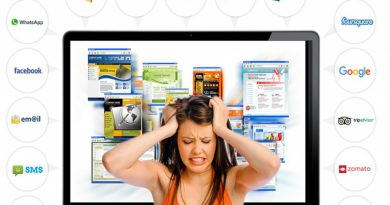 Как обезопасить себя от мошенничества и обмана на Booking.com и других сайтах