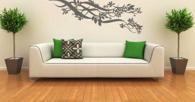 Выбрать новый диван — не так-то и просто!