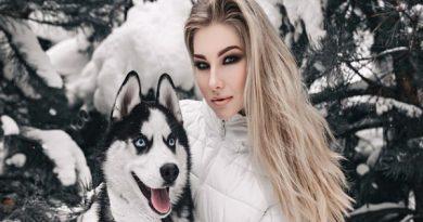 Что делать, чтобы зима была в радость?