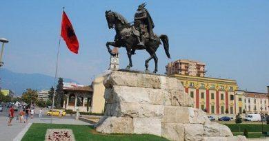 Интересные факты об Албании