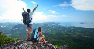 Как экономить на путешествиях: памятка туристу заграницей