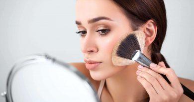 17 секретов идеального макияжа, которые должна знать каждая
