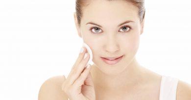 5 продуктов, которые делают твою кожу лица жирной