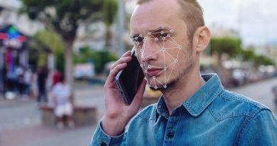 В Москве запустят систему распознавания лиц в 2019 году