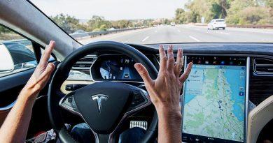 Как улучшить водительские способности