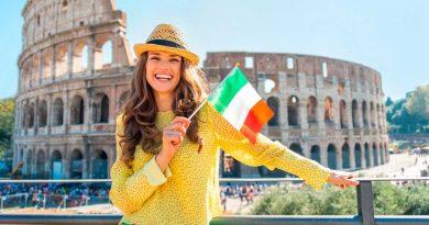 Немного про Италию, что вам точно надо знать перед поездкой
