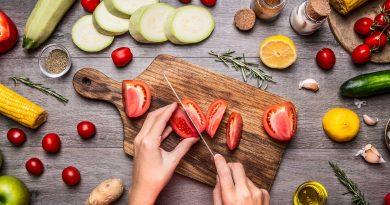 7 Лайфхаков, которые сэкономят время на кухне