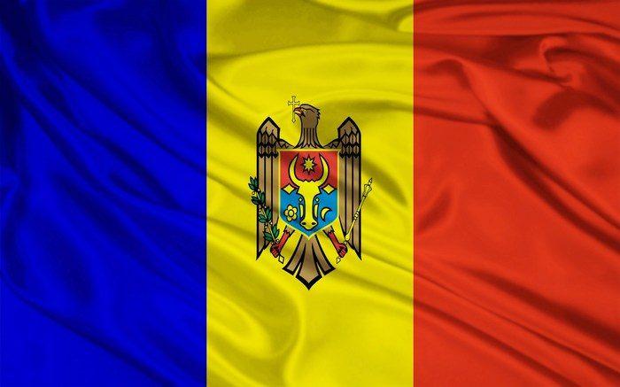 Интересные факты о Молдавии