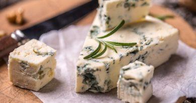 Домашний сыр - за 4 часа!