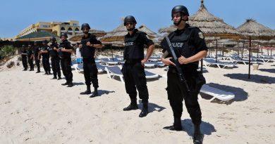8 необычных запретов, которые можно найти только в Тунисе