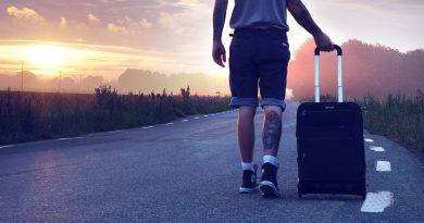 Лучшие страны для туриста-одиночки