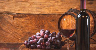 Как купить хорошее вино