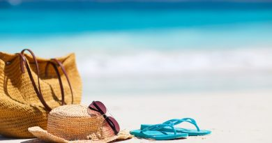Лето 2019: куда поехать на море по ценам раннего бронирования?