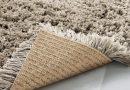 Выбираем ковролин: какому материалу отдать предпочтение?