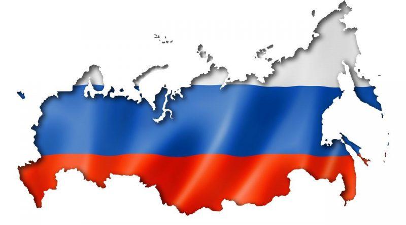 9 удивительных фактов о размерах России