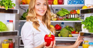 6 продуктов, которые категорически нельзя употреблять на голодный желудок.