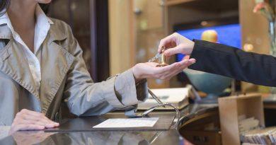 Какие неприятные сюрпризы ожидают в отеле слишком экономных туристов