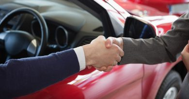 С каким пробегом лучше покупать подержанный автомобиль? Совет автоподборщика.