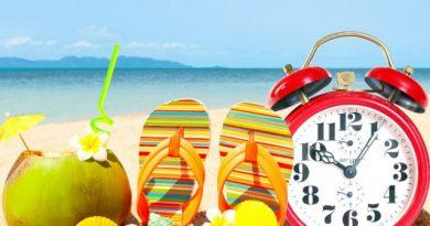 Заранее или в последний момент: когда выгоднее покупать тур в отпуск
